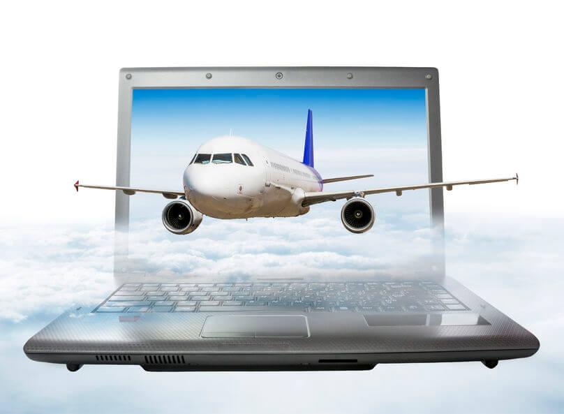 aerospace technologies