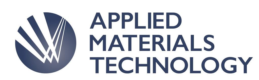 Applied Materials Technology