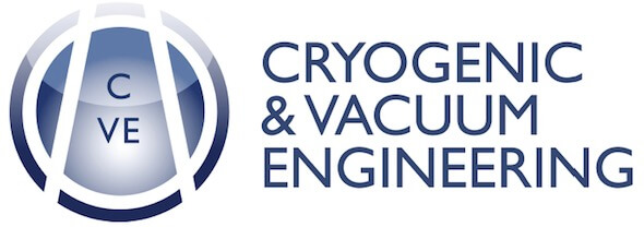 Cryovac Engineering Limited