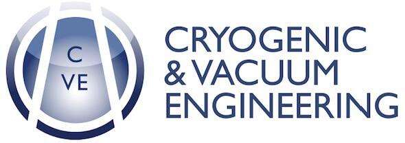 Cryovac Engineering Limited