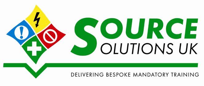 source solutions