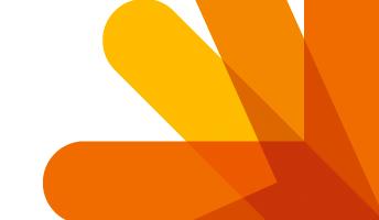 Logo cropped copy