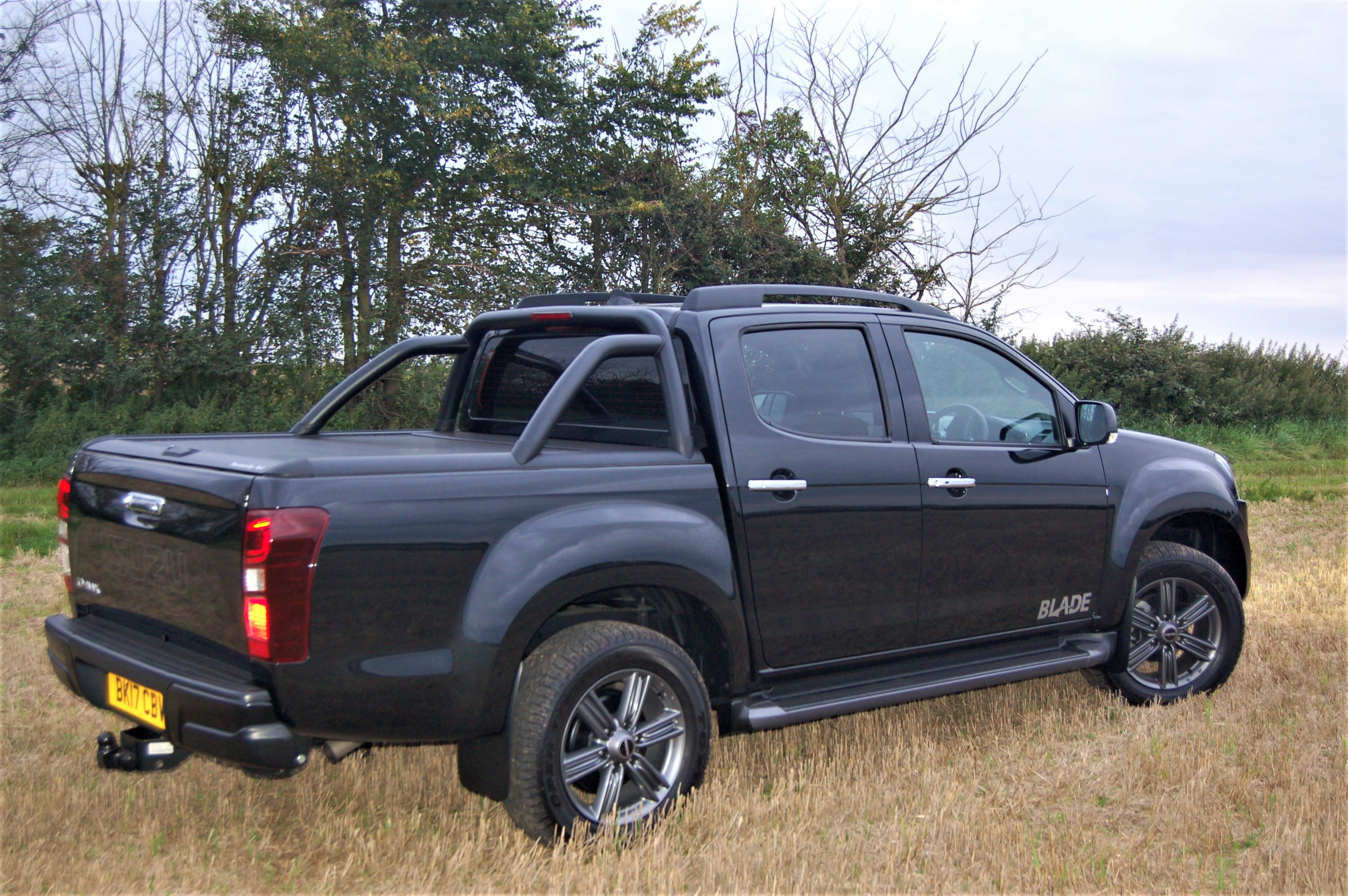 DSC_0006-1 Interesting Info About 2000 ford Ranger towing Capacity with Fascinating Images Cars Review